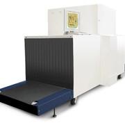 Система рентгенотелевизионная контроля грузов AUTOCLEAR 100100T фото