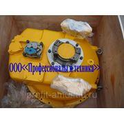 Гидротрансформатор YJ435 Shantui SD32 175-13-21007 фото