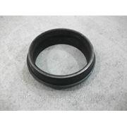 Ремкомплект на ролик крепежного элемента Carrier Roller Shantui SD 22 фото