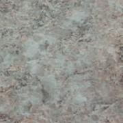 Столешница мраморная поверхность Дикий камень, артикул 1837 фото