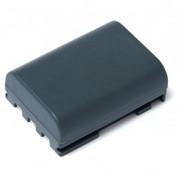 Аккумулятор NB-2L/NB-2LH для Canon DC/Elura/EOS/FV/FVM/LEGRIA HF/HG/V/MD/MV Series фото