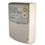 Счетчики электроэнергии Альфа А1700 AV05-ТL-P14-4 фото