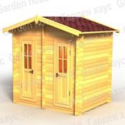 Каркасы деревянные для домов фото