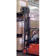 Услуги хранения и терминальной обработки грузов фото