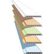 Комплексные добавки для производства панелей ПВХ фото