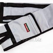 Чехол-рюкзак Ergo фото