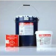 Мастика битумно-резиновая МБР-ОС-150Х фото