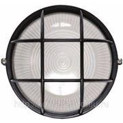 Светильник светодиодный осветительный ССО-А-220-029-С,Н,Т-УХЛ1 (Бонус-1) фото