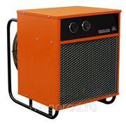 "Электрический тепловентилятор КЭВ-20Т20Е (* / 10 / 20кВт) размеры 470 x 569 x 514 ""Тепломаш"""