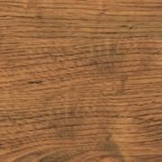 Столешницы СКИФ - Старый дуб №82 - 3000*600*38, (28) мм фото
