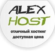 Хостинг в Казахстане фото