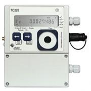 Корректоры TC 220 фото