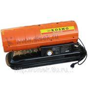 Нагреватель воздуха Kerona P2000ET фото