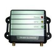GPS / ГЛОНАСС трекер GlobalSat TR-600 GLONASS фото