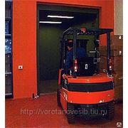 Лифт Грузовой Транспортный фото