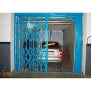 Лифт для автомобиля фото