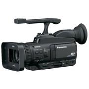 Видеокамера Panasonic AG-HMC41EU фото