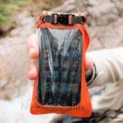 Aquapac - Mini Stormproof Phone Case 034,044 фото