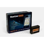 GPS маяк StarLine M6 фото