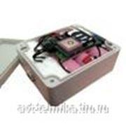 GPS-трекер Piligrim 6000D фото