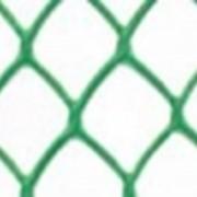 Заборная решетка 3-70-15 фото