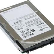"Жесткий диск HDD IBM/Seagate ST973401SS 73.4GB, 10K rpm, 2.5"", SAS (Serial Attached SCSI), p/n: 26K5655, FRU: 26K5713 фото"