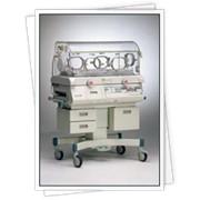 Реанимация и выхаживание новорожденных фото