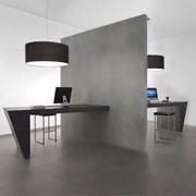 Панели для мебели Arch-Skin фото