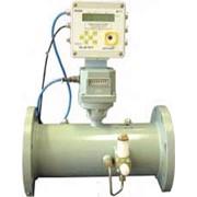 Комплекс для измерения количества газа СГ-ЭК-Т фото