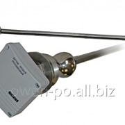 Поплавковый датчик уровня с аналоговым выходным сигналом 4...20 мА Овен ПДУ-И.1500 фото