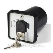 SET-J ключ выключатель фото