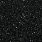 Полиамид ПА6 210 КС фото
