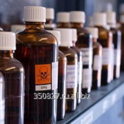 Кислота 2,5-Тиофендикарбоновая, ИМП, Ч фото