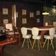 Мебель для казино Киев. Производители мебель для казино в Черкассах Киев. У нас вы можете заказать мебель для казино на любой вкус и заказать мебель для казино по своему дизайну. У нас самые низкие цены на мебель для казино фото