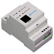GSM-модуль управления приводом через телефон фото
