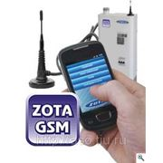 "Модуль GSM ""Lux"" / MK фото"