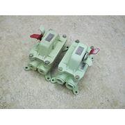 Пост кнопочный КУ122-2МУ КУ123-11 КУ123-21В2 КУ123-22В2 КУ123-23В2 КУ123-31 КУ123-23В2