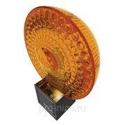 Сигнальная лампа ML, 230В фото