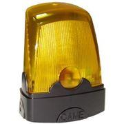 Сигнальная лампа CAME KIARO N фото