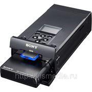 Картридж жесткого диска Sony PXU- MS240 фото