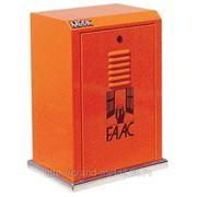 Электро-механический привод FAAC 884 МС фото