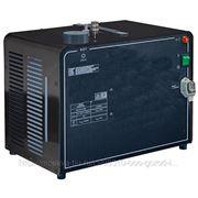 TELWIN 802109 Система водяного охлаждения G.R.A.2500