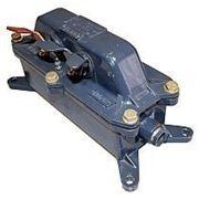 Пост управления кнопочный КУ123-31