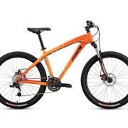 Горный велосипед Specialized P1.All фото
