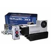 Комплект вального привода Shaft-30 KIT фото
