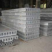 Плиты перекрытия блоки кольца щебень кирпич