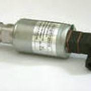 Датчики давления Aleph фото