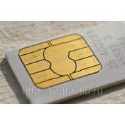 фото предложения ID 48561