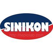 Канализационные трубы и фитинги SINIKON / трубы для канализации и фитинги Синикон фото