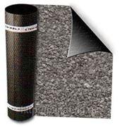 Стеклоизол ХКП 3,5 (10) гранулят серый 022429 фото